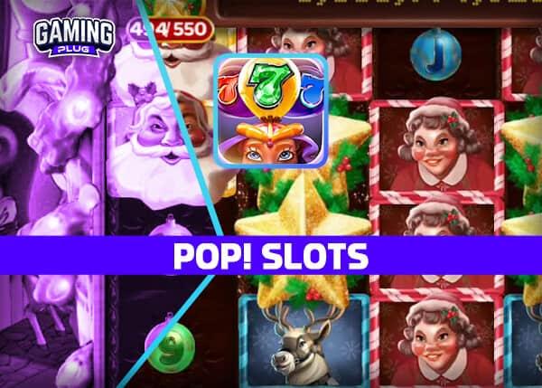 Roulette Prognose Software - Casino Free Roulette And Live Video Slot Machine