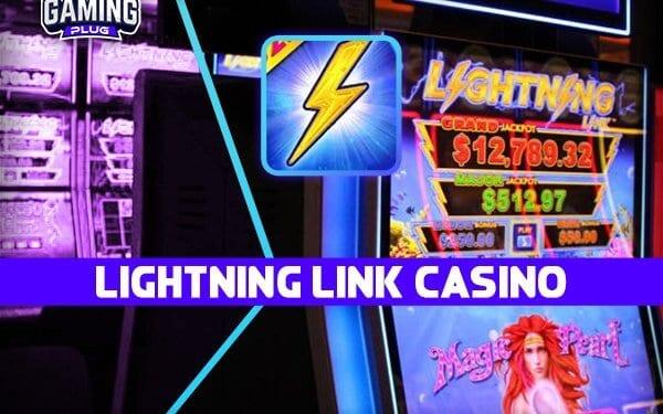 money vault Casino